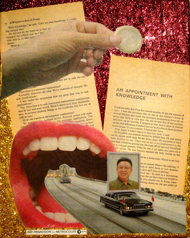 appointment-wonkey-collage