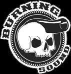 burningsound1