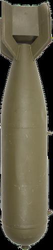 bomb100-down-s
