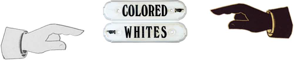 coloured-white