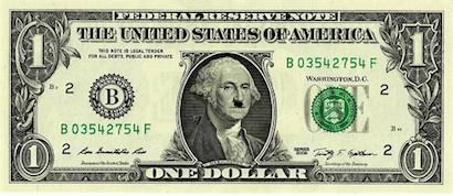 dollar1-s