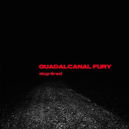 guadal-dog-430