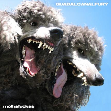 guadal-motha-430