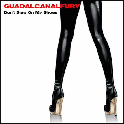 guadal-shoes-430