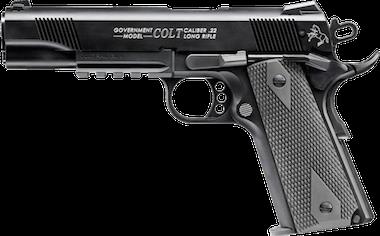 gun-380