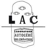 lac48s