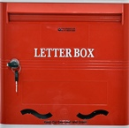letterbox1