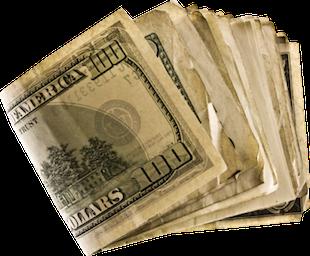 moneystack-s