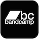 bandcamp-log25