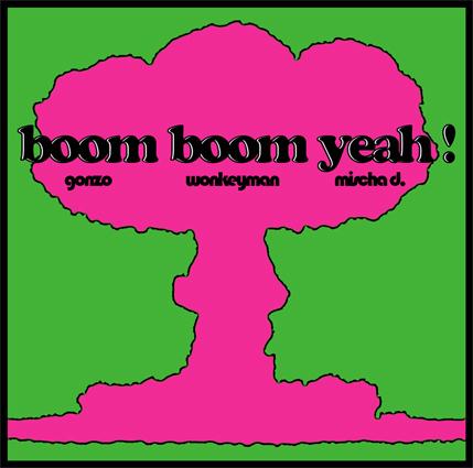 boom-boom-cover1