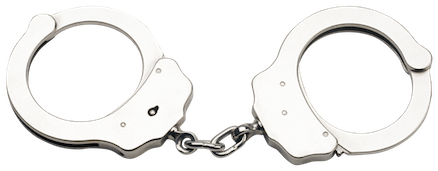 handcuffs-512