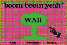 boom-book-c225